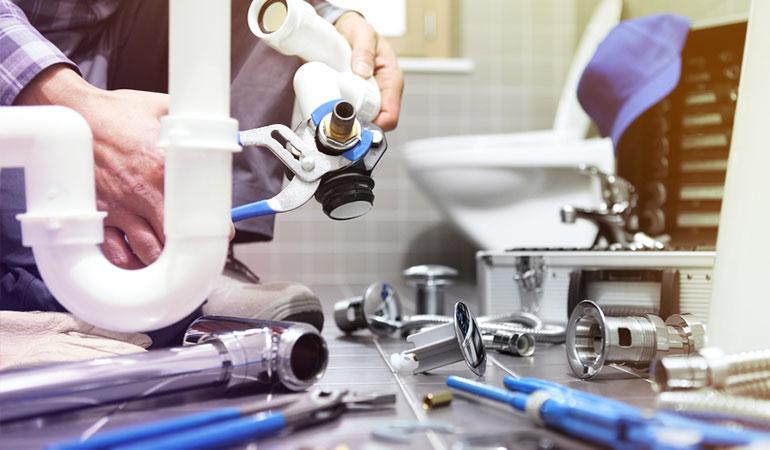 Plumbing Service - Karachi Repairs - 03326678611